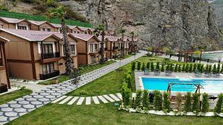 Villa Da Butik Otel (Artvin)