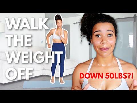 Înainte și după scăderea în greutate clipart