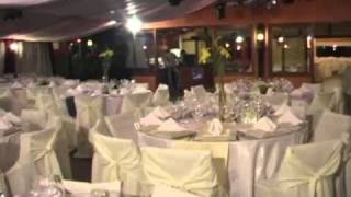 preview picture of video 'LA QUINTA COLONIA SUIZA'