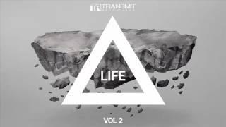 Victor Vera - Ethnic Paradise (Original Mix) [Transmit Recordings]