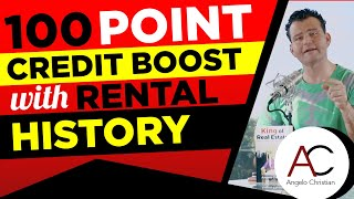 How to get a 700 Credit Score in 30 Days!