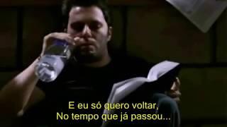 Un Angel llora-Anette Moreno clipe do filme Cicatrices (Versão com letra em Português)