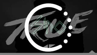 Avicii- Liar Liar (Sino Remix)