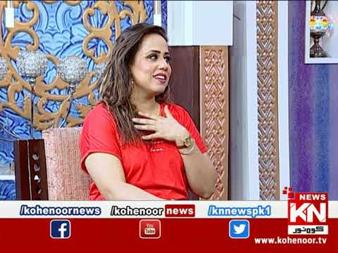 Good Morning With Dr Ejaz Waris 19 August 2020 | Kohenoor News Pakistan
