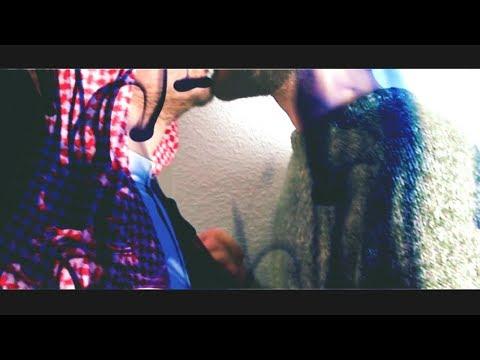 Cosa faresti per amore? Gharam [Book trailer] | YoSoyPepe