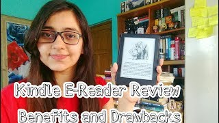 All-NewKindleE-ReaderReview2018|KindleBasicReviewStarterPack