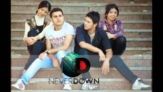 اغاني حصرية Never Down - Aghair El Mawdoe (Official Video HD) نيڢر داون أغير الموضوع تحميل MP3