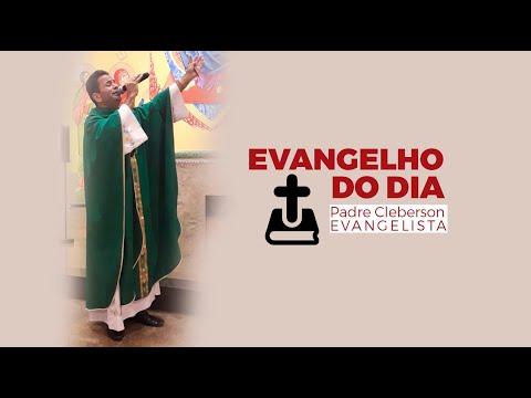 Evangelho do dia 04/05/2021 (Jo 14,27-31a)