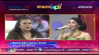 """Komentar Eni """" Lumajang """" Fauzi """" Bima """" Dian """" Makassar """" Gerbang Show 2015 (28/4)"""