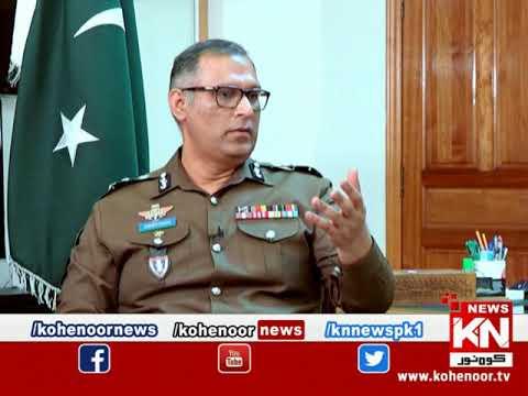 Program Apny Log 24 May 2021| Kohenoor News Pakistan