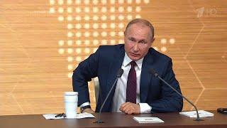За что сняли Губернатора Иркутской области Левченко