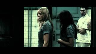 Sucker Punch (2011) - Lobotomized Vegetable Scene