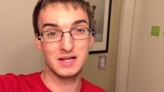 Ben Hunter  Kickstarter Shout Out ~ DARKNICER