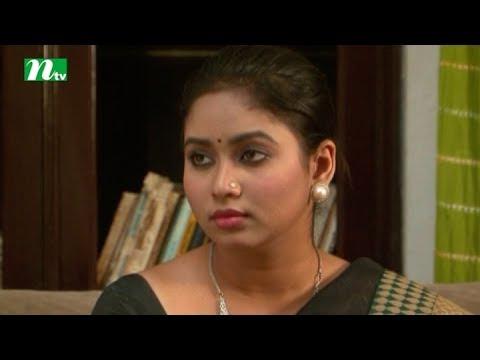 Drama Serial Chowdhury Villa | Episode 72 | Dipannita & Azizul Hakim