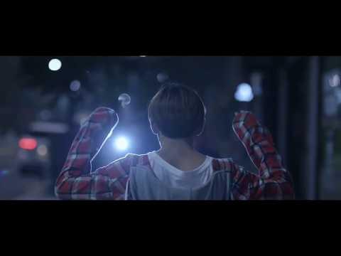 , title : 'Dengan Caraku (Arsy Widianto ft Brisia Jodie) cover by BTS'