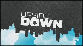 Šašci v manéži - Upside Down (instrumental)