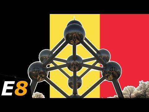 Download Top 10 Hoogste Gebouwen van België Mp4 HD Video and MP3