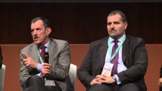 Youtube: Intervento di Mario Sgobbi, Forum Delle Risorse Umane 2012
