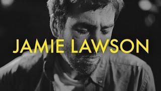 Jamie Lawson - Cold In Ohio