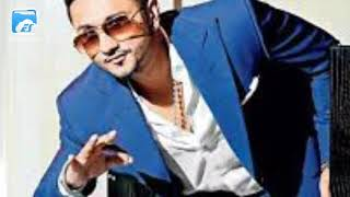 Yo YO HONEY SINGH BIGGEST COMEBACK DATE REVEAL