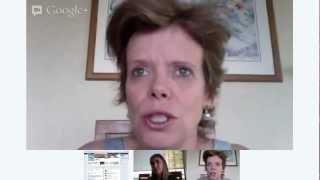 Entrevista a la Dra. Marcela Potin, Infectóloga Pediátrica UC sobre el brote de Meningitis