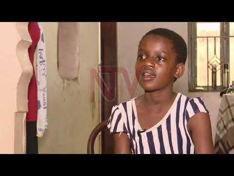 OKUSOMA KW'ABAANA: Abakugu boogedde ku mbeera eriwo