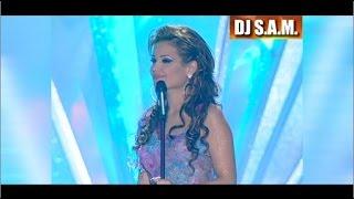 تحميل اغاني Jowanna Mallah - Asfourak - Master I جوانا ملاح - عصفورك لو منك طار - ماستر MP3