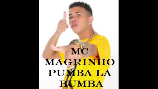 2 PUMBA PUMBA BAIXAR PARTE MC LA MAGRINHO MUSICA