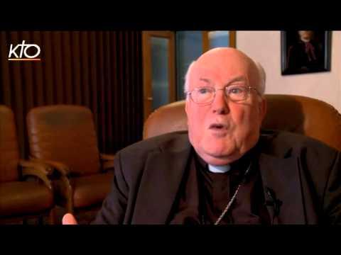 Cardinal Danneels : Réconcilier la doctrine avec la miséricorde