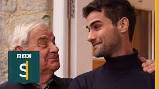Granddad, Dementia & Me - BBC One