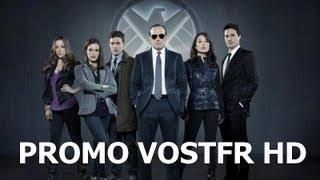 Trailer ABC VOSTF Saison 1