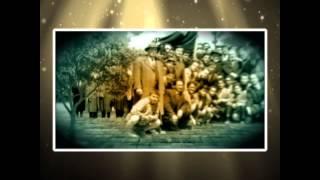 ÖNDER TANITIM FİLMİ - 2013 (HD)