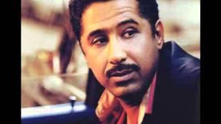 Khaled Hada Mektoubi M3ak ORIGINAL) YouTube
