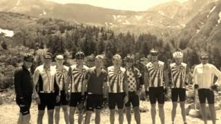 Giro21(ジロ21)