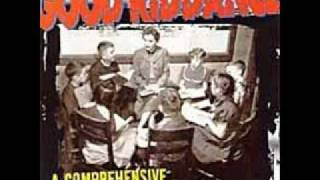 Good Riddance - Think of Me