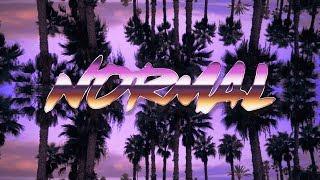 VEYSEL X JUGGLERZ   NORMAL (Official Video)