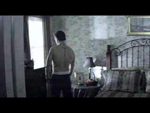 Video trailer för Mystic.River.(2003)_TRAILER