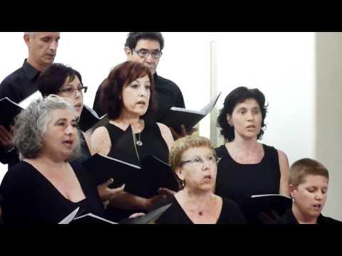 1er Encuentro Coral San Antonio de Benagéber (2 de 9)