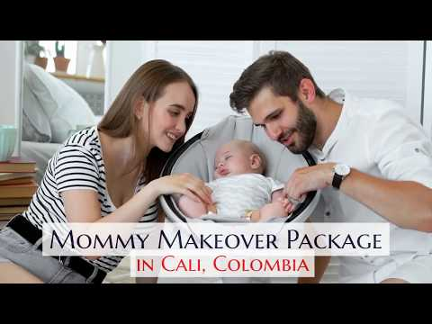 Best-Mommy-Makeover-Package-in-Cali-Colombia