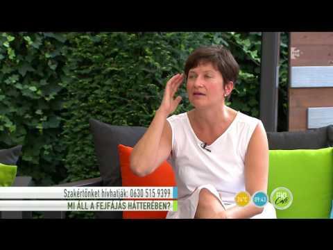 Millió svéd korona fogyatékosság magas vérnyomás