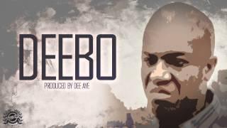 Debo Theme Song (Remix) | Instrumental | Prod. By Dee Aye | R2R