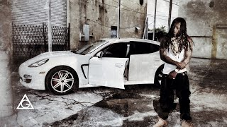 Ace Hood - Pray for me (Music Video)
