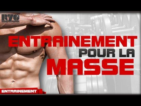 Comme recevoir lorgasme du muscle