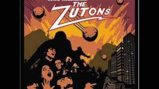 The Zutons - Zuton Fever