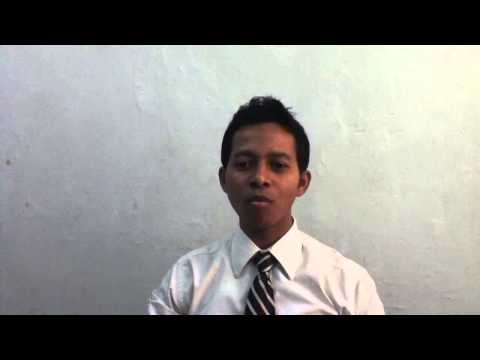 Eastern Institute for Integrated Learning In Management video cover1