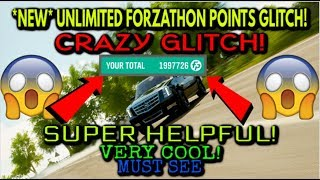 wheelspin glitch horizon 4 - मुफ्त ऑनलाइन
