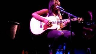 Angel Taylor - Like You Do