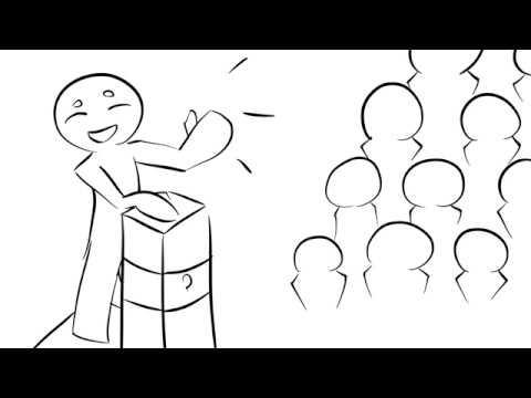 10 Public Speaking Tips