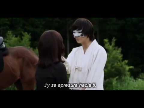 Gaksital / Bridal Mask (Sub Español) capitulo 13(1/6)