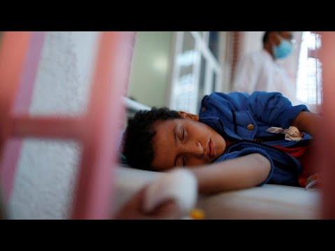 férgek helminták kezelése gyermekek férgek kiküszöbölése